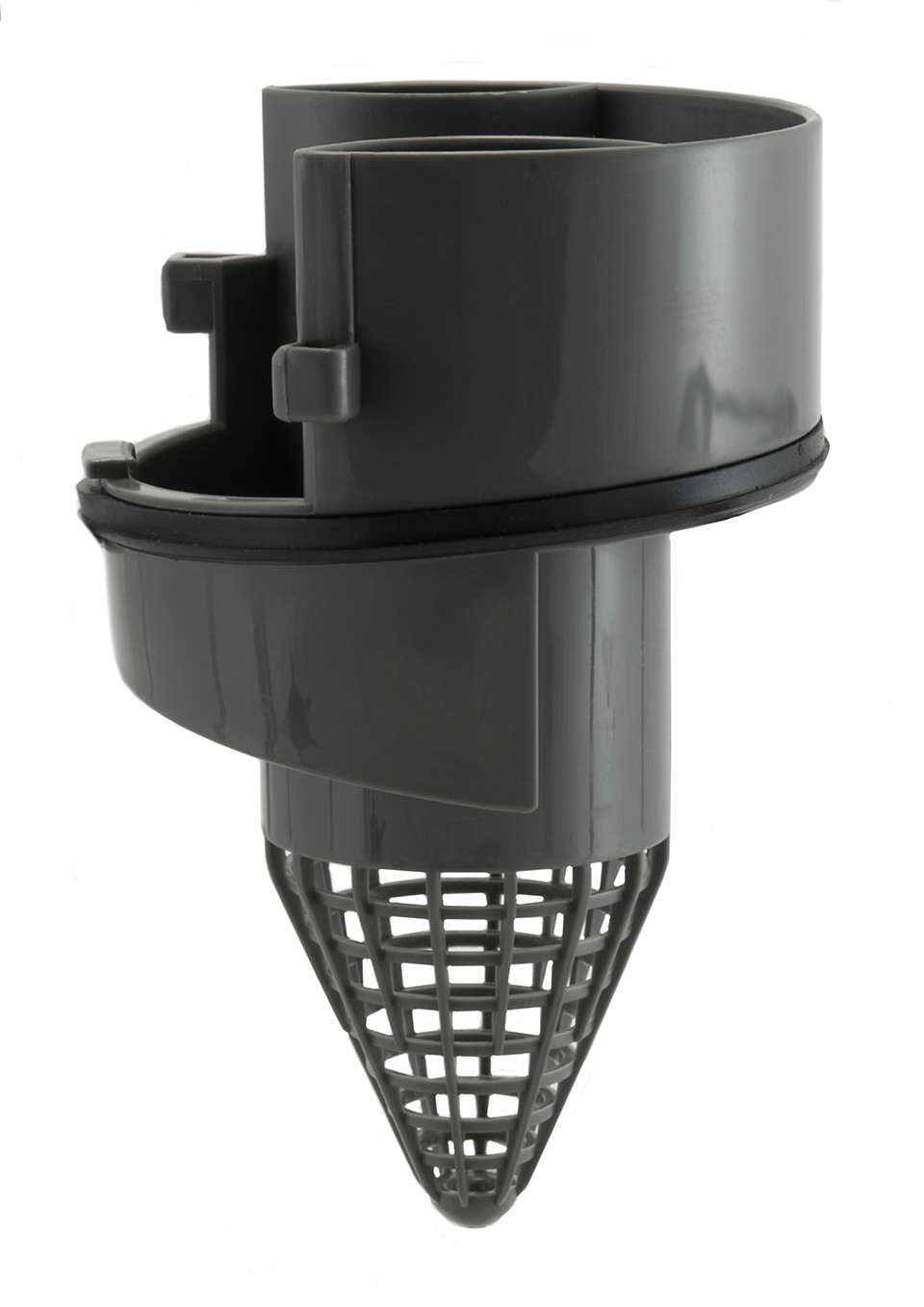 Cone assy for your bagless vacuum cleaner