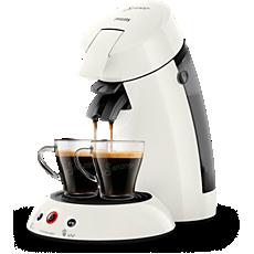HD6554/10 SENSEO® Original Kávéfőző