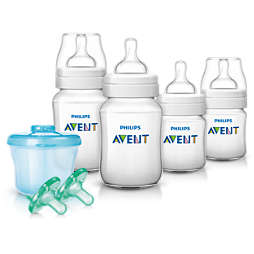 Avent Baby gift set