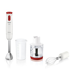 HR1625/00 Daily Collection Hand blender