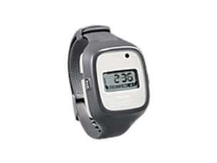 Actiwatch Spectrum Plus Get the Actiwatch advantage
