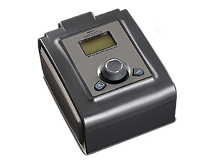 BiPAP autoSV Advanced System One 60シリーズ 成人用人工呼吸器