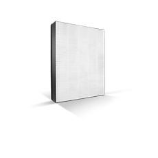 FY2422/40 2000 Series Nano Protect Filter