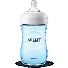 SCF035/17 Philips Avent Natural baby bottle