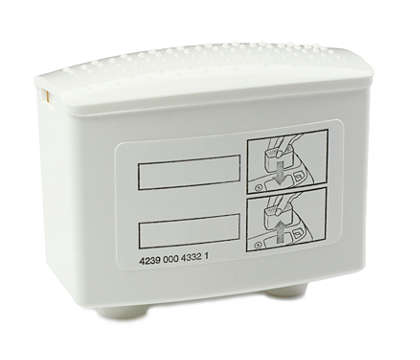 Para proteger tu plancha Aquazur
