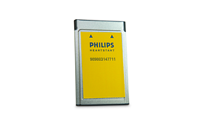 https://images.philips.com/is/image/philipsconsumer/692d27707c27489a959aa99e00106cc2