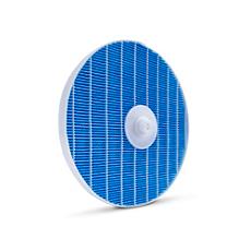 FY5156/10  Увлажняющий фильтр NanoCloud