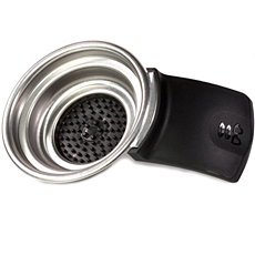 HD5027/01  2-cup podholder