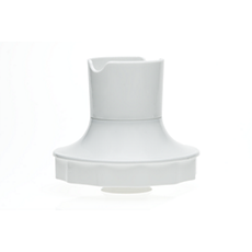 CP9584/01  Lid for chopping bowl