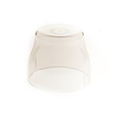 CP0148/01 Philips Avent Cap