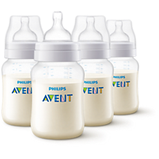 SCF563/47 Philips Avent Classic+ baby bottle
