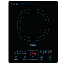 HD4911/00 Daily Collection Induction cooker