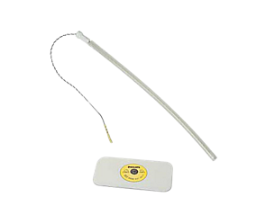 Intrapartum DECG Kit (Single) Standard Fetal Monitoring Direct ECG