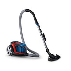 FC9351/01 PowerPro Compact Bagless vacuum cleaner