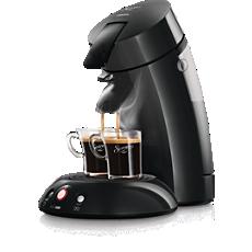 HD7814/60 SENSEO® Original Coffee pod machine