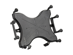 RAM X-Grip Universal Tablet Holder
