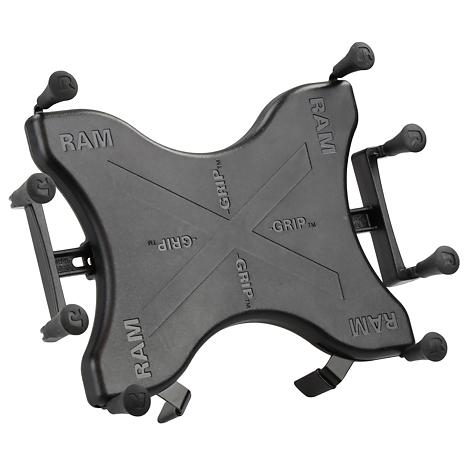 RAM X-Grip Universal Tablet Holder