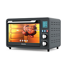 Philips Cooking Grill