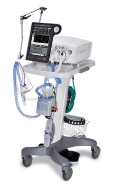 ventilator - photo #41