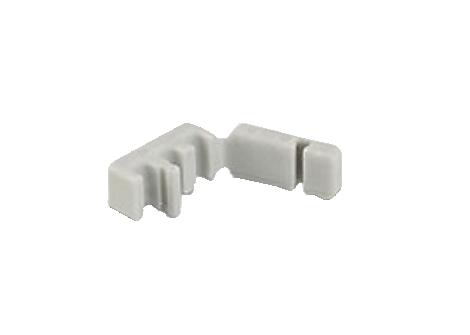 Kabelrechen für abgeschirmtes 3-adriges Kabel Zubehör
