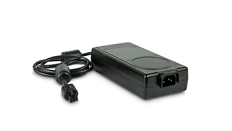 IP5 Netzadapter Adapter