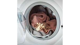 El chupete se puede limpiar y esterilizar por separado