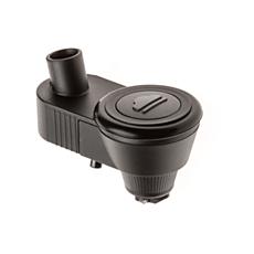 CP0306/01  Pannarello automatico