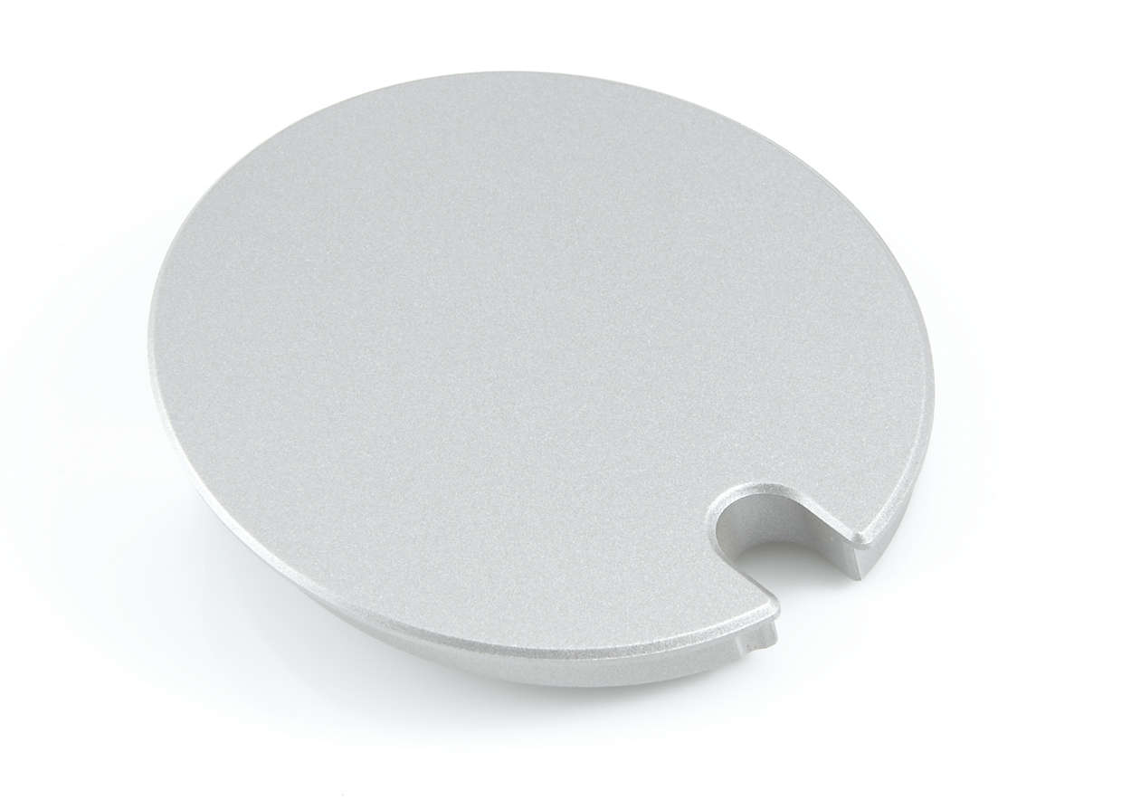 Lid for water container