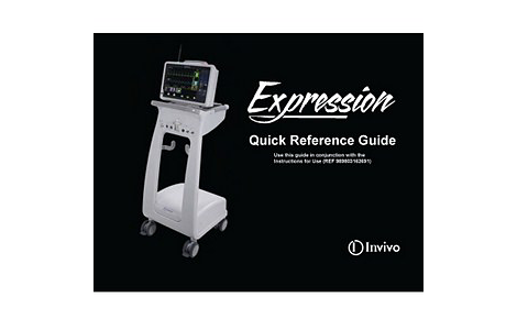 Expression Quick Reference Guide Training