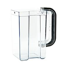 HD5035/01  Milk container