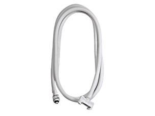 Mobile CL Extension Air Hose 1m Air Hose