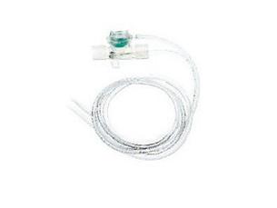Active Exhalation Valve Kit Exhalation Device