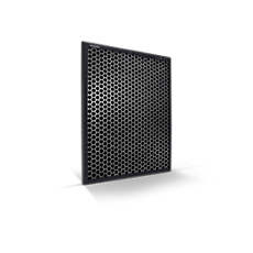 FY5182/30  Active Carbon filter