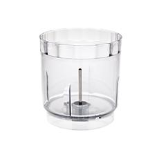CP1382/01  Chopper bowl