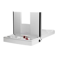 CP0651/01  Drip tray