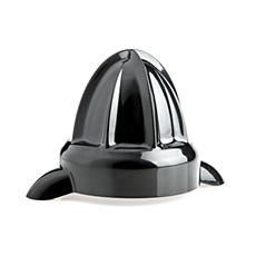 CP0451/01  Press cone