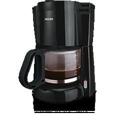 HD7446/20  Coffee maker