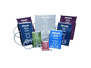 https://images.philips.com/is/image/philipsconsumer/76acfa8145c64d3d8771a77c0141be39
