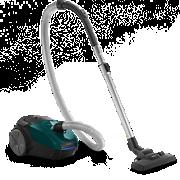 2000 Series Tolmukotiga tolmuimeja