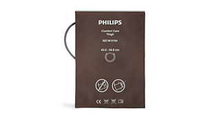 https://images.philips.com/is/image/philipsconsumer/779b07acd4e146789551a77c01448202