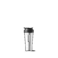 HR3660/55 Avance Collection Blender