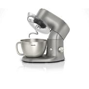 Avance Collection Kuhinjski robot