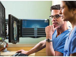 Программный пакет QLAB Специализированное ПО для количественного анализа сердца и сосудов