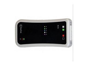 Expression Wireless WECG Module ECG