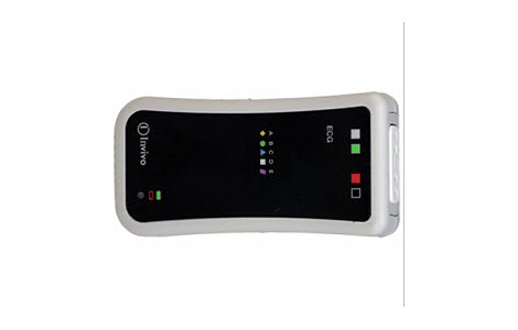 Expression Wireless WECG Module ECG