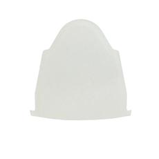 CRP439/01  Dust bag
