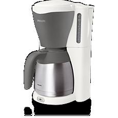HD7544/56 Viva Collection Ekspres do kawy