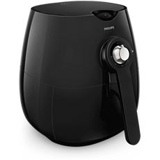 HD9218/51 Daily Collection Airfryer