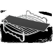Set de accesorii pentru Airfryer XXL