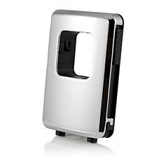 HD5092/01  Dispensador de café